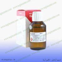 اوژنول پی دی