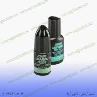 باندینگ clearfil liner bond f