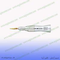 هندپیس جراحی مستقیم nsk